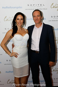 Miss_Brasil_USA_Party_IMG_0049_RRPhotos