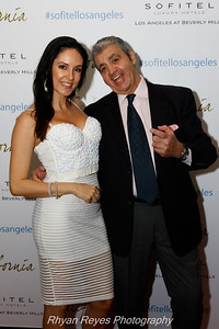 Miss_Brasil_USA_Party_IMG_0057_RRPhotos