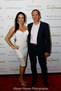 Miss_Brasil_USA_Party_IMG_0048_RRPhotos