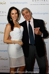 Miss_Brasil_USA_Party_IMG_0058_RRPhotos