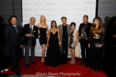 Miss_Brasil_USA_Party_IMG_0026_RRPhotos