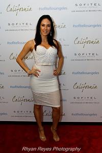 Miss_Brasil_USA_Party_IMG_0010_RRPhotos