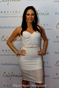 Miss_Brasil_USA_Party_IMG_0011_RRPhotos