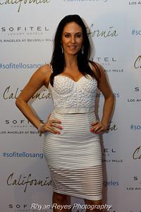 Miss_Brasil_USA_Party_IMG_0011_RRPhotos