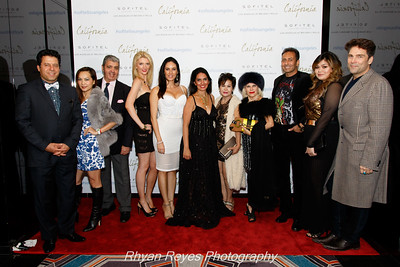 Miss_Brasil_USA_Party_IMG_0023_RRPhotos