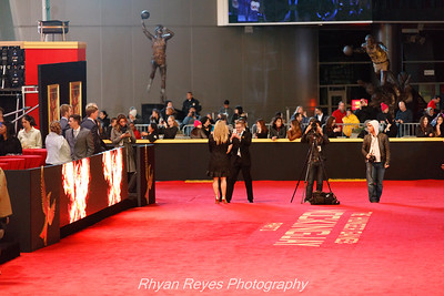 The_Hunger_Games_Mockingjay_Part_2_LA_Premiere_IMG_0021_RRPhotos