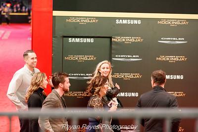 The_Hunger_Games_Mockingjay_Part_2_LA_Premiere_IMG_0073_RRPhotos