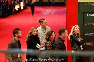The_Hunger_Games_Mockingjay_Part_2_LA_Premiere_IMG_0071_RRPhotos