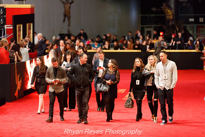 The_Hunger_Games_Mockingjay_Part_2_LA_Premiere_IMG_0062_RRPhotos