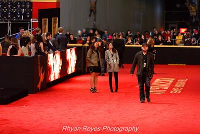The_Hunger_Games_Mockingjay_Part_2_LA_Premiere_IMG_0052_RRPhotos