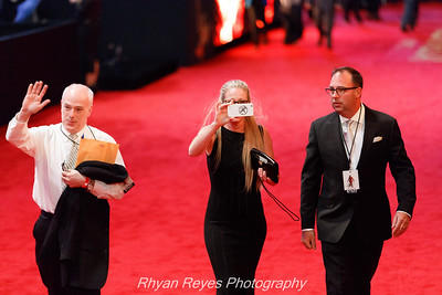 The_Hunger_Games_Mockingjay_Part_2_LA_Premiere_IMG_0031_RRPhotos