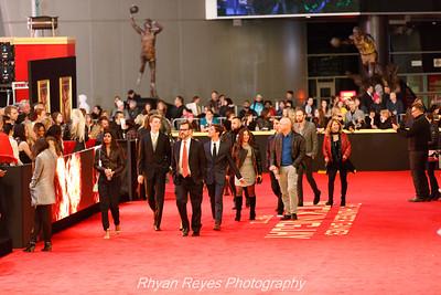 The_Hunger_Games_Mockingjay_Part_2_LA_Premiere_IMG_0083_RRPhotos