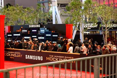 The_Hunger_Games_Mockingjay_Part_2_LA_Premiere_IMG_0081_RRPhotos