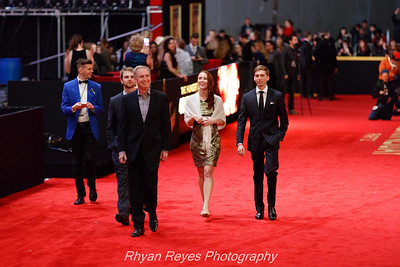 The_Hunger_Games_Mockingjay_Part_2_LA_Premiere_IMG_0048_RRPhotos