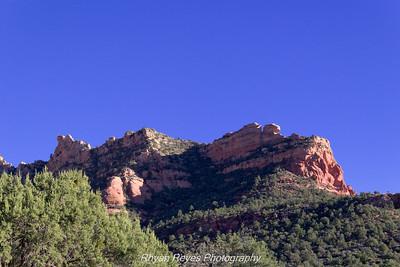 Arizona_Trip_Day_1_Sedona_RRPhotos_IMG_0039_DxO
