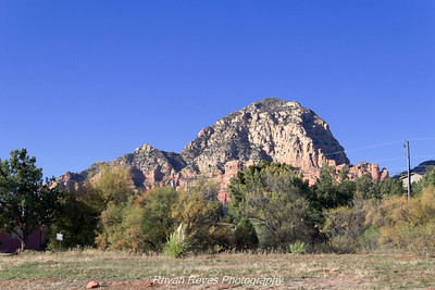 Arizona_Trip_Day_1_Sedona_RRPhotos_IMG_0015_DxO