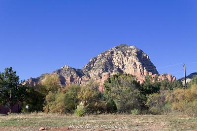 Arizona_Trip_Day_1_Sedona_RRPhotos_IMG_0015_DxO