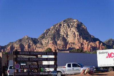 Arizona_Trip_Day_1_Sedona_RRPhotos_IMG_0014_DxO