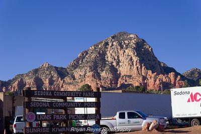 Arizona_Trip_Day_1_Sedona_RRPhotos_IMG_0014_DxO