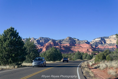 Arizona_Trip_Day_1_Sedona_RRPhotos_IMG_0036_DxO