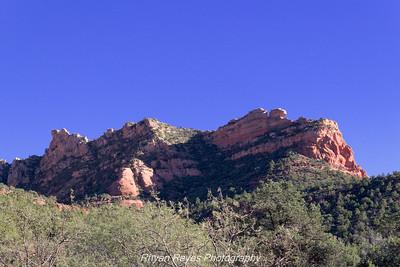 Arizona_Trip_Day_1_Sedona_RRPhotos_IMG_0041_DxO