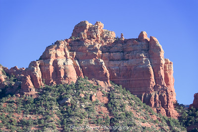 Arizona_Trip_Day_1_Sedona_RRPhotos_IMG_0003_DxO