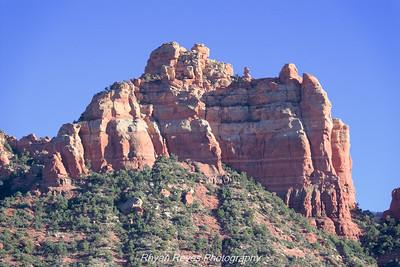 Arizona_Trip_Day_1_Sedona_RRPhotos_IMG_0003_DxO