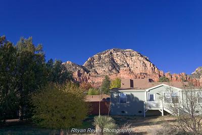 Arizona_Trip_Day_1_Sedona_RRPhotos_IMG_0017_DxO