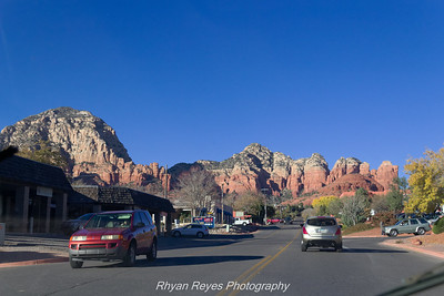 Arizona_Trip_Day_1_Sedona_RRPhotos_IMG_0016_DxO