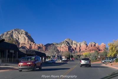 Arizona_Trip_Day_1_Sedona_RRPhotos_IMG_0016_DxO