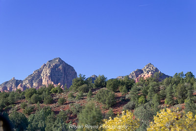 Arizona_Trip_Day_1_Sedona_RRPhotos_IMG_0005_DxO
