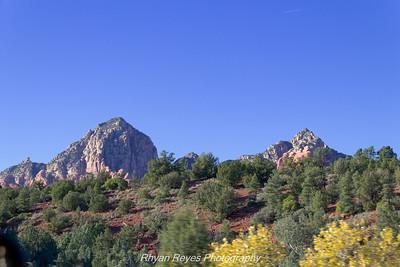 Arizona_Trip_Day_1_Sedona_RRPhotos_IMG_0005_DxO