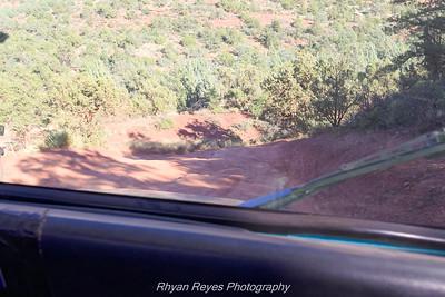 Arizona_Trip_Day_1_Sedona_RRPhotos_IMG_0044_DxO