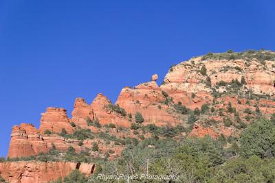 Arizona_Trip_Day_1_Sedona_RRPhotos_IMG_0051_DxO