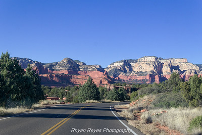 Arizona_Trip_Day_1_Sedona_RRPhotos_IMG_0037_DxO