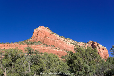 Arizona_Trip_Day_1_Sedona_RRPhotos_IMG_0034_DxO