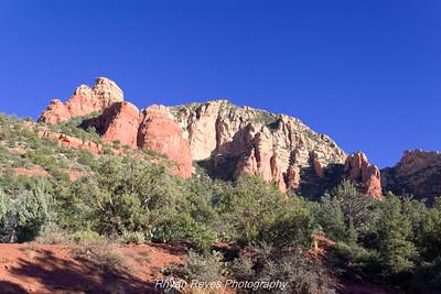 Arizona_Trip_Day_1_Sedona_RRPhotos_IMG_0046_DxO