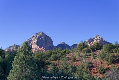 Arizona_Trip_Day_1_Sedona_RRPhotos_IMG_0007_DxO