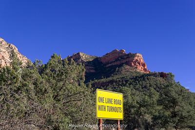 Arizona_Trip_Day_1_Sedona_RRPhotos_IMG_0038_DxO