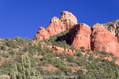 Arizona_Trip_Day_1_Sedona_RRPhotos_IMG_0047_DxO