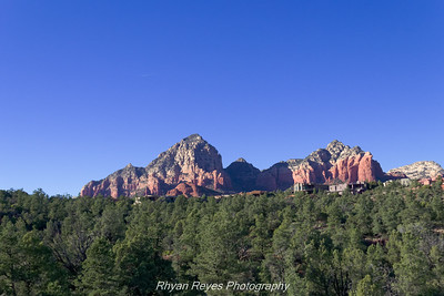 Arizona_Trip_Day_1_Sedona_RRPhotos_IMG_0010_DxO