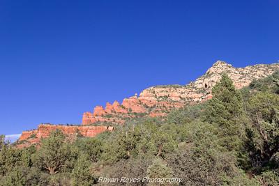 Arizona_Trip_Day_1_Sedona_RRPhotos_IMG_0048_DxO