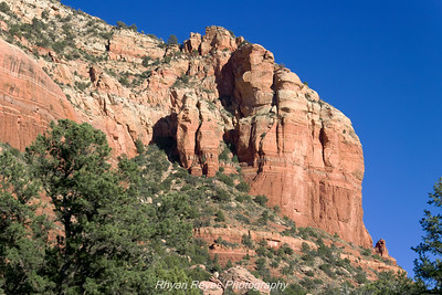 Arizona_Trip_Day_1_Sedona_RRPhotos_IMG_0033_DxO