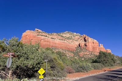 Arizona_Trip_Day_1_Sedona_RRPhotos_IMG_0028_DxO