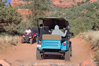 Arizona_Trip_Day_1_Sedona_RRPhotos_IMG_0043_DxO