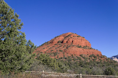 Arizona_Trip_Day_1_Sedona_RRPhotos_IMG_0019_DxO