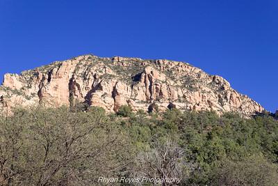 Arizona_Trip_Day_1_Sedona_RRPhotos_IMG_0042_DxO