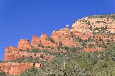 Arizona_Trip_Day_1_Sedona_RRPhotos_IMG_0050_DxO