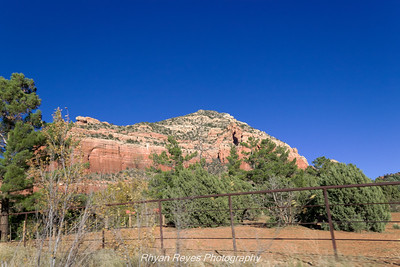 Arizona_Trip_Day_1_Sedona_RRPhotos_IMG_0027_DxO