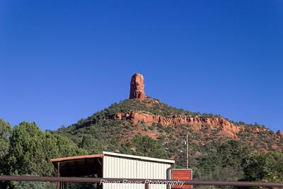 Arizona_Trip_Day_1_Sedona_RRPhotos_IMG_0024_DxO